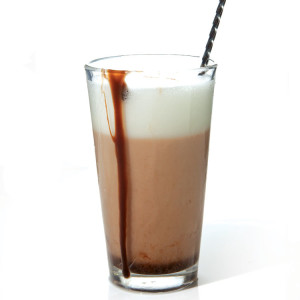 Chocolate-Egg-Cream-beverages