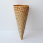 Sugar Cone