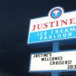 Welcome-Cruisers-2013