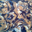 Tiger Butter Fudge