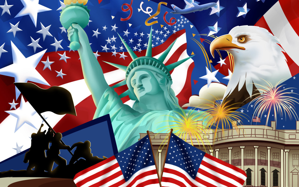 USA_Independence_Day