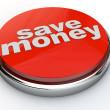 Save Money Ice cream