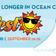Sunfest, Ocean City, MD 2013