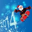 Happy-New-Year-2014Happy-New-Year-2014
