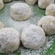 snow-balls