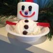 snowman-sundae-justine's