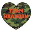 team_brandon