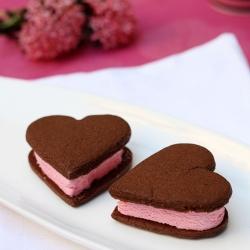 valentines-sandwitches