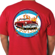 t-shirt-feauredimage-cruisin
