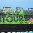 Dew-Tour-2011-001.jpg