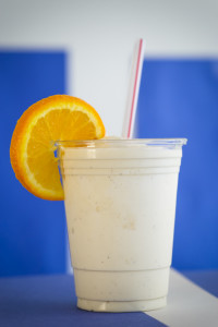 Justines-Ice-Cream-2-Web-4