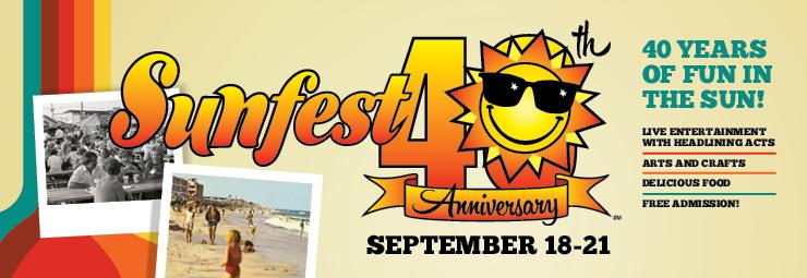 Sunfest2014-Justine's- Best-ice-cream- Ocean- City