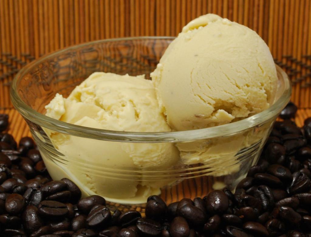 coffee-ice-cream-ocean-city