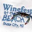 winefest-at-the-beach-a