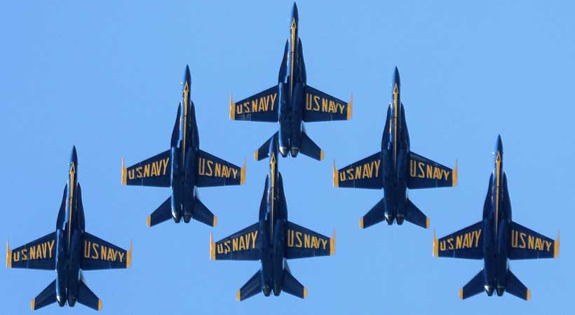 Blues-Delta-Bottom-Ocean-City-Air-Show