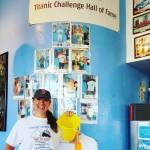 the_titanic_challenge