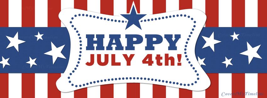 july-4th-13-flag